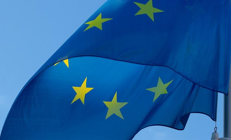 EU 유럽연합