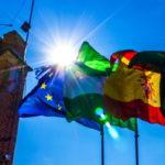 유럽연합과 신(新)중세
