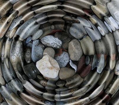 stones-76525_640