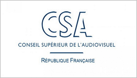 프랑스 시청각최고위원회의 조사에 따르면 프랑스의 광고에서도 성차별은 심각한 문제인 것으로 나타났다.