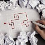 간결하고 힘 있는 문장: 6가지 원칙