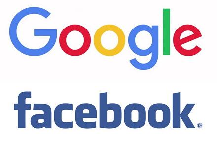 구글 페이스북 페북