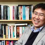 장하준 교수