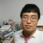 대학원생은 무엇으로 사는가: 염동규 인터뷰