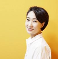 김수민 의원