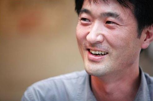 김상범 블로터 대표