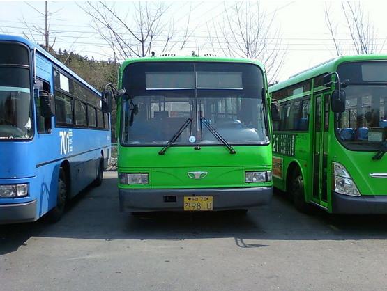 위키미디어 공용, (jmk2765, CC BY SA )