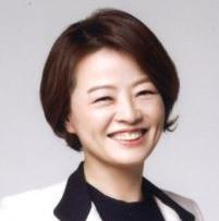 진선미 의원