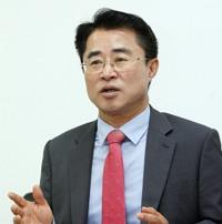 최경환 (평화당) 의원