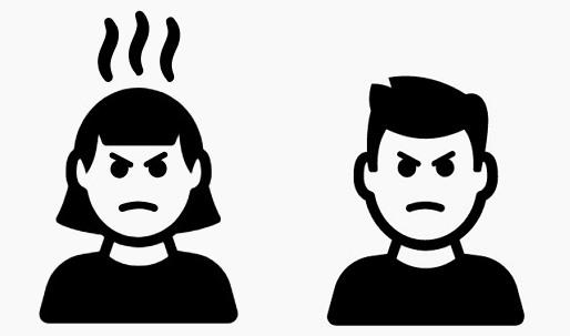 """황교익에 대한 대중의 분노는 이유가 있다고 생각한다. 특히 """"중졸"""" 운운하는 그의 언어에 관해선 화가 나지 않을 수 없다."""