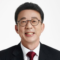 홍철호 의원