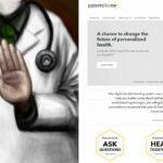 의료법 피처