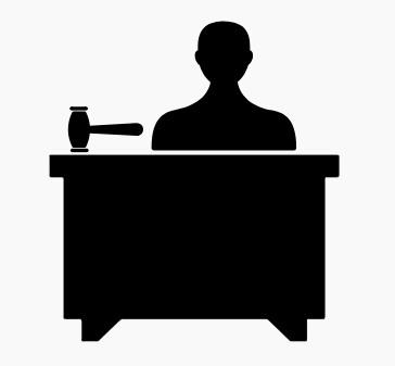 """법원 왈, 금칙어 기술은 """"가장 근본적이고 효율적인 조치""""입니다."""
