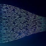 패킷 데이터 감청 감시 인터넷 데이터