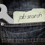 일자리 노동 실업자 실업급여