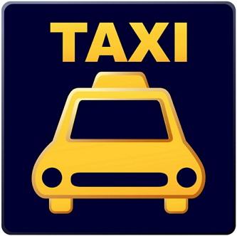 우리는 택시기사에게 '운전술을 베풀어주셔서 고맙다'고 말하는가. 혹은 택시기사에게 그런 일반적인 자의식이 있을까. 의사와 택시기사는, 직업과 책임의 본질에서, 과연 무엇이 다른가.