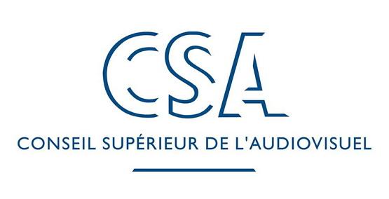 """우리나라의 '방송통신위원회'와 유사한 프랑스의 시청각감독위원회(CSA)는 """"방송 정지 명령""""이라는 강력한 권한을 갖게 됐다."""