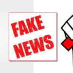 가짜뉴스 표현의 자유