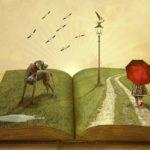 공부 상상력 청소년 꿈 희망