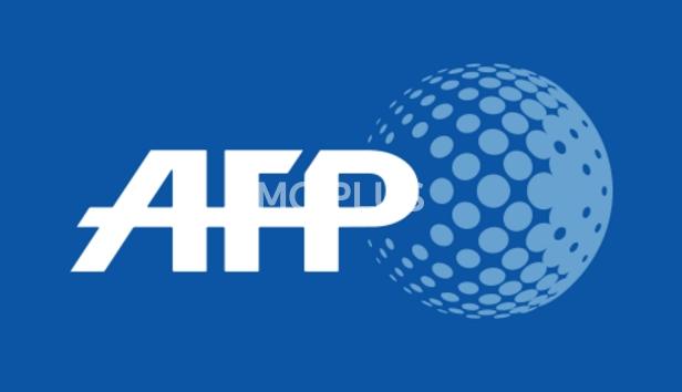프랑스의 세계적 통신사 AFP. 1944년 파리에 본사를 두고 현재 이름으로 바뀌었지만, AFP의 기원으로 거슬러가면 1832년 샤를 루이 아바가 연 '아바 사무소'까지 다다른다. 1835년 아바 사무소는 아바 '통신사'가 되었는데, 진정한 의미에서 세계 최초의 통신사였다.