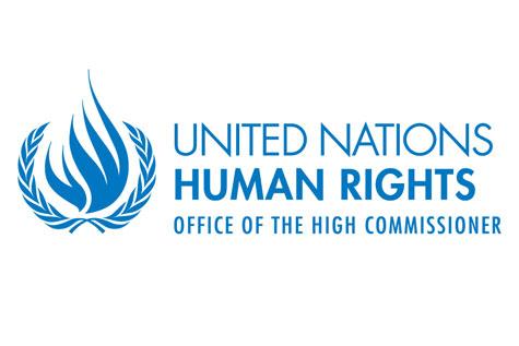 UN 인권