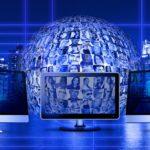기술 인간 소셜 인터넷 테크놀로지