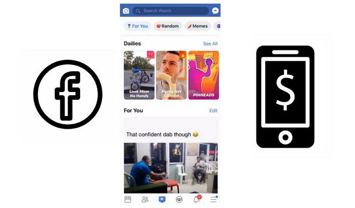광고 매출을 높이려는 페북의 실험은 성공할 수 있을까요?