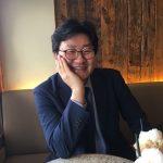 2019, 변화를 위한 세 가지 조건: 윤덕환 인터뷰