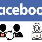 페이스북 버즈피드 피처