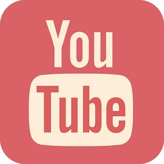 우리 시대의 가장 지배적인 컨텐츠 생산과 유통의 플랫폼이 된, 되어 가고 있는 유튜브