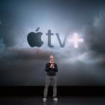 애플 TV 플러스