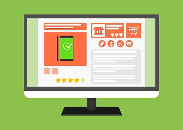 쇼핑정보까지 마이데이터 사업자에 제공하겠다?