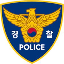 경찰은 위 B 씨와 C 씨 사례에서 '화해'만을 종용했다. 사실상 가족폭력 사건에 취약하다.