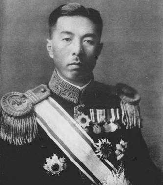 고노에 후미마로( 1940년 7월 22일~1941년 10월 16일) 제34·38·39대 일본 내각총리대신. 특히 2차 내각에서는 대동아공영권의 건설을 모토로 신체제 운동을 전개하였다. 그리하여 모든 정당을 해산시키고 의회민주주의를 폐지하였다. 10월 12일 일당국가를 모토로 하는 독재정당인 대정익찬회(大政翼贊會)가 창당되어 고노에가 당수에 취임하였다.