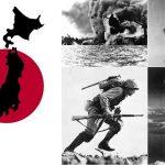 일본 광기 피처