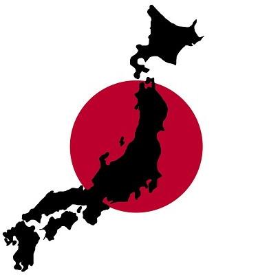 혁신관료 중 상당수는 맑시즘의 세례를 받은 이들도 많았다. 이렇게 좌우에 걸쳐 넓은 스펙트럼을 가진 혁신관료를 묶어주는 연결고리는 '하나의 단일 유기체로서 일본'이었다.