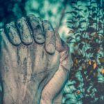 기도 종교