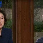 송현정 인터뷰