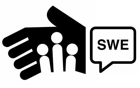 스웨덴 국민은 행정 부문에 관한 만족도는 낮지만, 복지