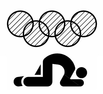 고통올림픽의 승자에게 세금을 집중하라? 선별복지를 공격하기보다는 복편복지를 함께 주장하는 게 훨씬 더 현명하다.