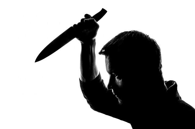 '다른 남자'가 생기면 죽여도 되나? '다른 남자'가 왜 감형의 이유가 되어야 하는가?