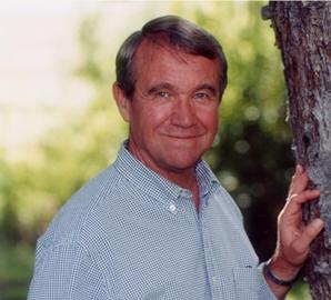 로저 파우츠 (출처: goodreads.com) https://www.goodreads.com/photo/author/104554.Roger_Fouts