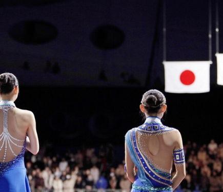 일본의 도발에 현명하게 대응하기 위한 다섯 가지 제언