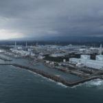 아베, 이번엔 방사성 오염수 100만 톤이다