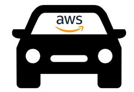 엣지컴퓨팅, 자동차산업의 중심으로 떠오르다