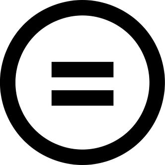 """평등의 원칙을 바탕으로 하되 사회적 약자에 대한 """"특별한 보호""""를 부정해선 안 된다."""