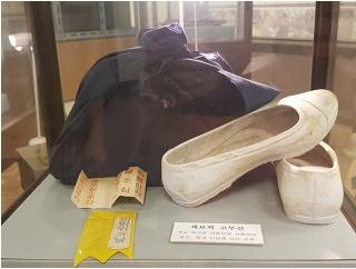 출처: 익산 활동초등학교 (재인용 출처: 김향이, 삶은스토리다) http://blog.daum.net/_blog/BlogTypeView.do?blogid=06wJA&articleno=15799719&categoryId=320268&regdt=20180626142155