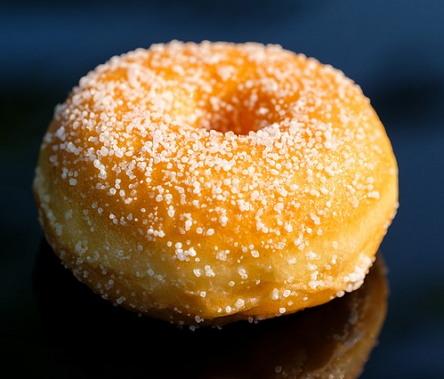 도넛 도너츠