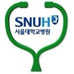 비정규직 없는 서울대병원 위한 의미 있는 전진
