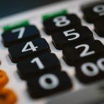 재난 기본소득 계산기